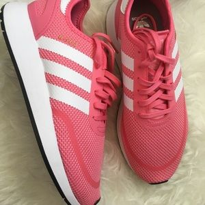 Adidas Size 8.5